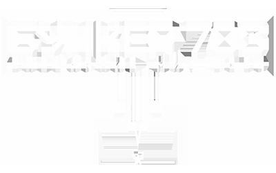 Бункер 703