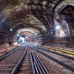 26 марта 2021 года в бункере пройдет лекция про Кольцевую линию метро