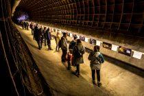 Ночь музеев в Бункере — 2021. Акция с 14 по 16 мая!